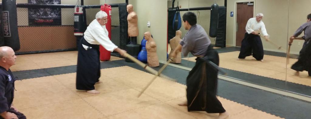 japanese-swordmanship-artfit