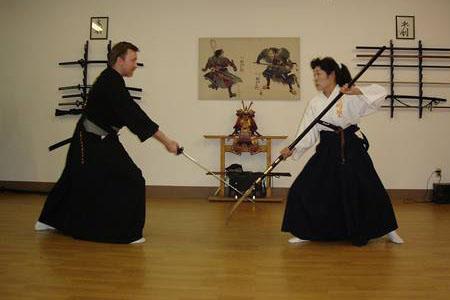 sword-3