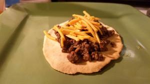 flat-bread-tacos