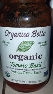 organic-pizza-sauce