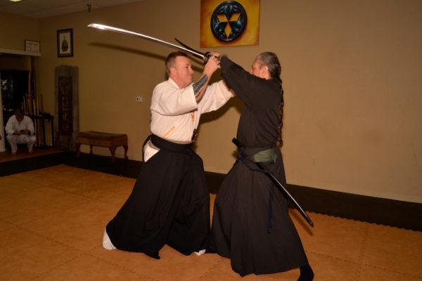 swords3