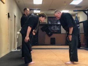 karate classes lubbock